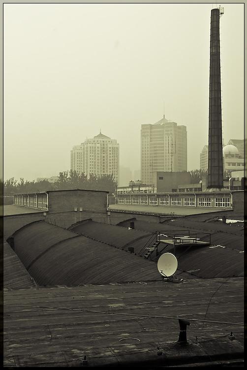 798 - Factory