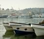 Mascat - Fishermen's Boats 2