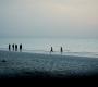 Mascat - Beach Life
