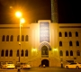 Mascat - Mosque