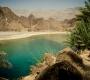 Wadi Bani Khalid 3