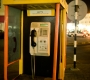 Sur - Phone Booth