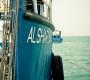 Masirah - Fery Boat