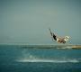 Masirah - Ziad Jump