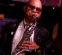 Jazzman @ club wha !
