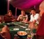 Caravelle Poker Tour