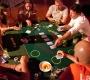 Caravelle Poker Tour 2
