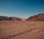 Seisfontein - Mars